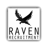 Raven Recruitment Services