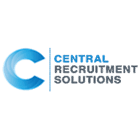 Central Recruitment Solutions