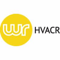 WR HVACR