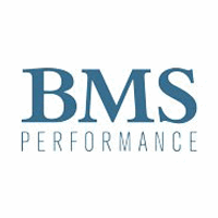 BMS Engineering Recruitment