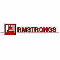 Armstrongs Aggregates Limited
