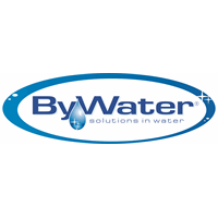 ByWater Services Ltd