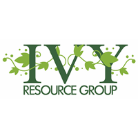 IVY RESOURCE GROUP LTD