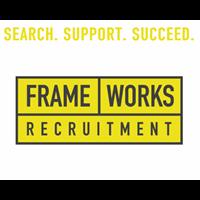 Frameworks Recruitment