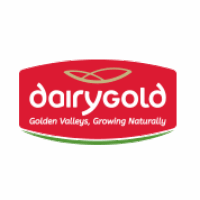 Dairygold Food Ingredients (UK) Ltd