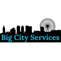 Big City Services Limited