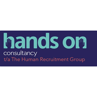 Hands on Consultancy Ltd