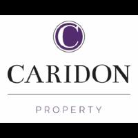 Caridon Property Services
