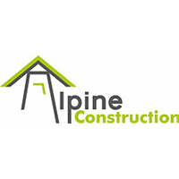 Alpine Construction Essex LTD