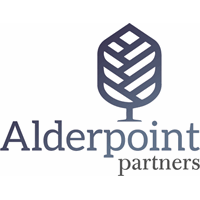 Alderpoint Partners