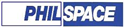 Philspace Ltd