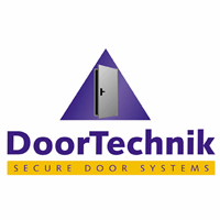 Doortechnik Ltd