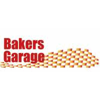 Bakers Recovery Ltd