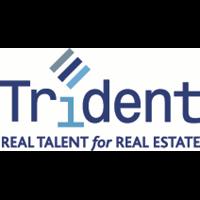 Investment Assistant|Assistant Surveyor|Assistant/e management in