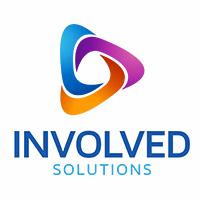 Involved Solutions Ltd