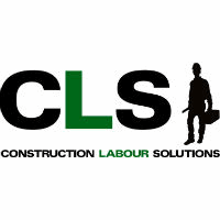 CLS (Uk) Infrastructure Limited