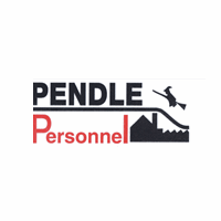 Pendle Personnel Limited