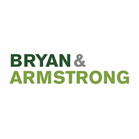 Health & safety advisor in London | Bryan & Armstrong ...