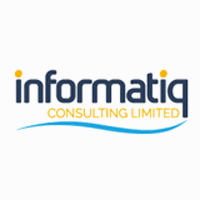 Informatiq Consulting Limited