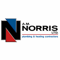 A.M. Norris (Holdings) Ltd