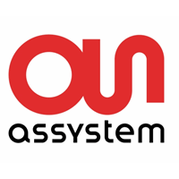 Assystem Energy & Infrastructure Limited