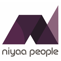 Niyaa People Ltd