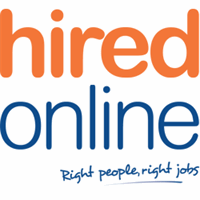 Myjobsin Limited /T.A. Hiredonline)