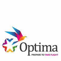 Technical sales engineer in Rugby (CV21) | Optima UK Inc ...