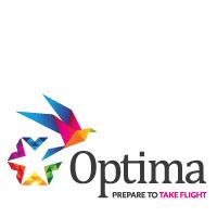 Optima UK Inc. Ltd