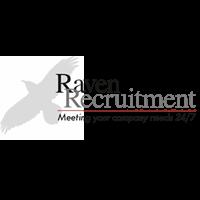 Raven Recruitment Limited
