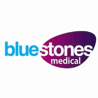 Bluestones Medical