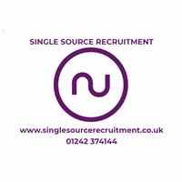 Single Source Recruitment