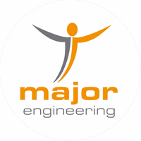 Major Technical North West