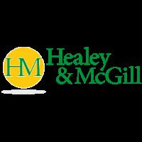 Healey & McGill
