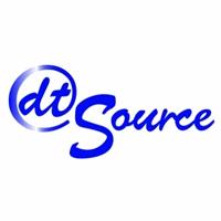DT Source