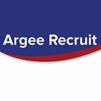 Argee Ltd
