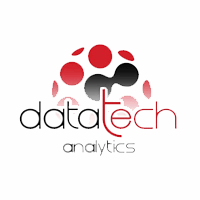 Datatech Analytics