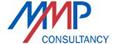 MMP Consultancy
