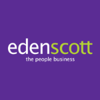 Eden Scott Ltd
