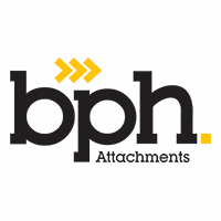 BPH Attachments