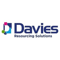 Davies Resourcing Limited