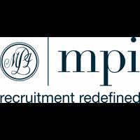 M P I Ltd
