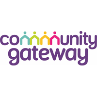 Community Gateway Association