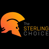 The Sterling Choice Ltd