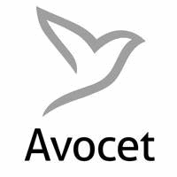 Avocet Recruitment Limited