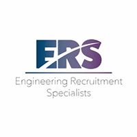 Engineering Recruitment Specialists Ltd