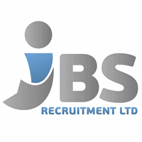 asbestos surveyor - Asbestos Surveyor Cover Letter