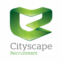 Cityscape Recruitment Ltd
