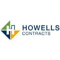 Howell's Contracts