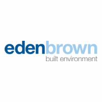 Eden Brown Ltd